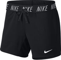 Dry Tranining Shorts