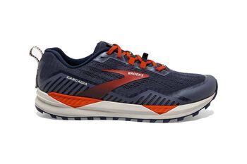 Brooks Zapatillas Running Cascadia 15 hombre