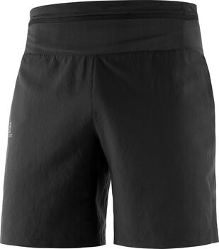 Salomon Short XA TRAINING hombre