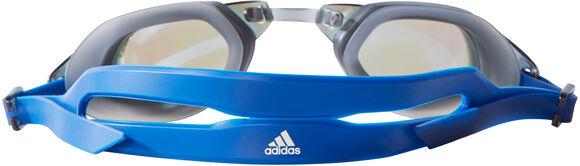 Gafas Natación Persistar Fit