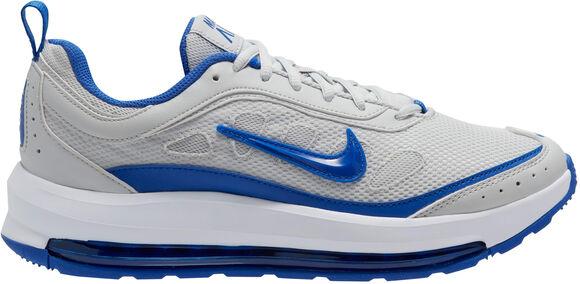 Sneakers Air Max Ap