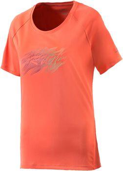 PRO TOUCH Bonita gls Camiseta Manga Corta Running niña