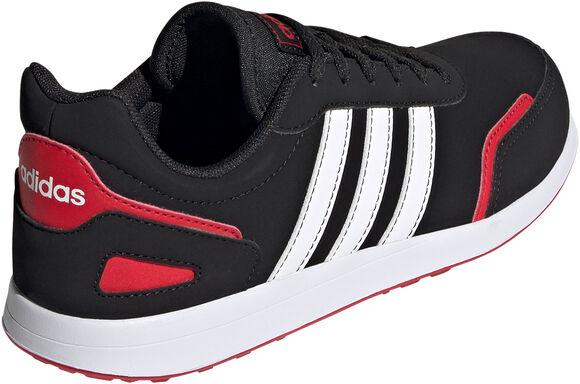 Sneakers Vs Switch 3