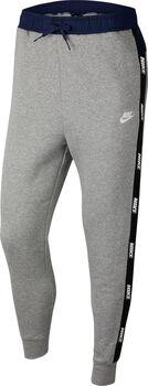 Nike Sportswear hombre Gris