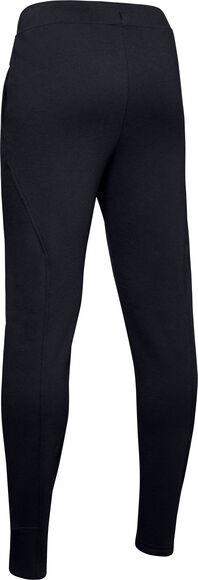 Pantalón Rival Solid