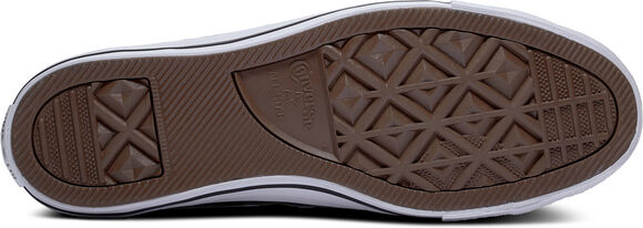 Zapatillas CT OX Black