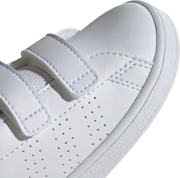 Sneakers Advantage