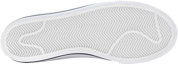 Zapatillas Nike Court Legacy