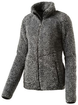 McKINLEY Laura wms Chaqueta mujer