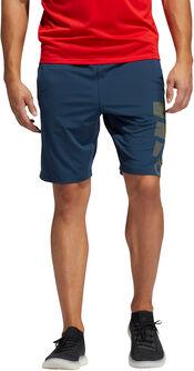 Pantalón Corto 4k Spr GF Bos