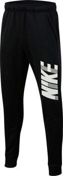 Nike Pantalon B NK DRY GFX TAPR PANT niño