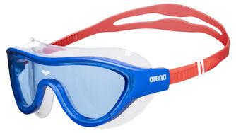 Gafas Natación The One Mask Jr