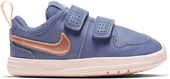 Nike Sneakers Pico 5