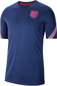 Nike Camiseta Entrenamiento Strike Inglaterra hombre Azul