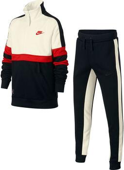 Chándal Nike Air niño