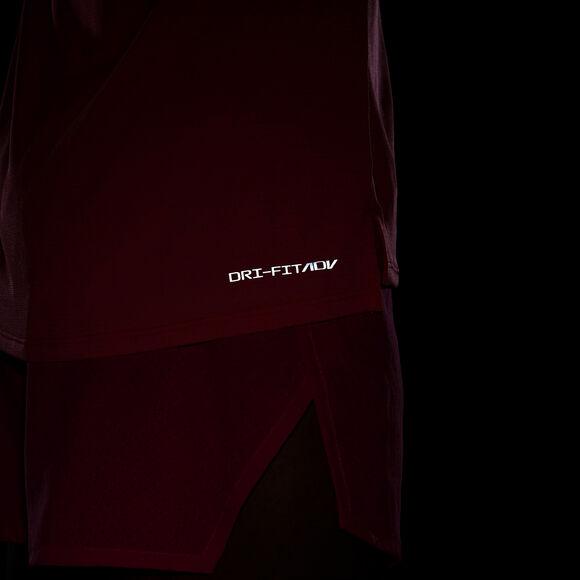 Camiseta Manga Corta Dri-Fit Adv Techknit Ultra