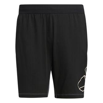 Pantalón corto FB Hype