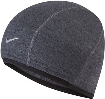 Nike HeadBad Transfort RD Negro