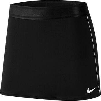 Nike FaldaNKCT DRY SKIRT STR mujer