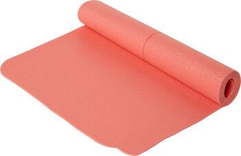 ENERGETICS Esterilla de yoga