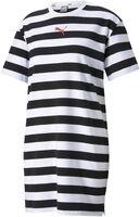 Vestido Summer Stripes
