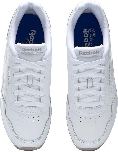 Zapatillas RoyalGlide
