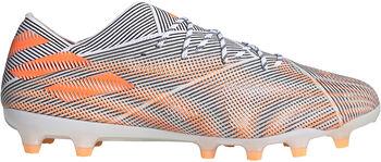 adidas Bota de fútbol Nemeziz.1 césped artificial hombre