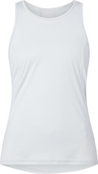 Camiseta manga corta Glody
