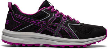 ASICS Zapatillas trailrunning Trail Scout mujer