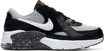 Nike Zapatillas Air Max Excee MTF niño