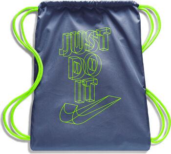 Nike Mochila Y NK GMSK - GFX1