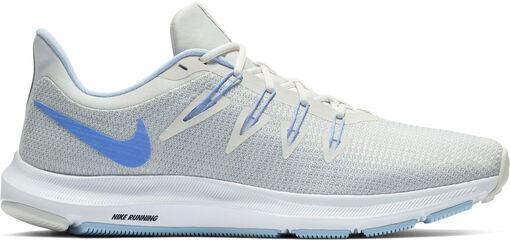 Nike - Quest - Mujer - Zapatillas Running - 36dot5