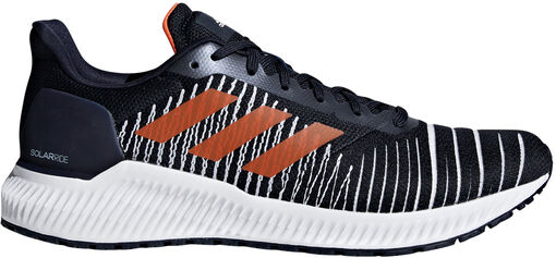 ADIDAS - Solar Ride Shoes Hombre - Hombre - Zapatillas Running - 40dot5