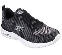 Sneakers Air Dynamic