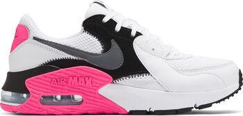 Nike Zapatilla AIR MAX EXCEE W mujer Blanco
