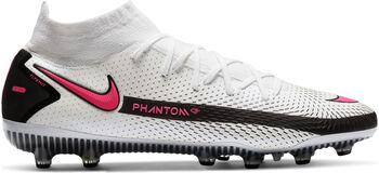 Nike Phantom GT Elite Dynamic Fit AG-PRO hombre