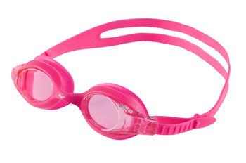 Gafas de natación arena para niños X Lite Kids