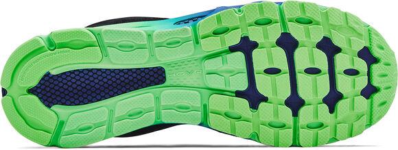 Zapatillas Running HOVR Infinite 3
