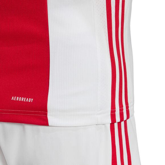 Camiseta Primera Equipación Ajax 20-21