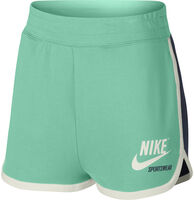 Nike Sportswear Archive Mujer