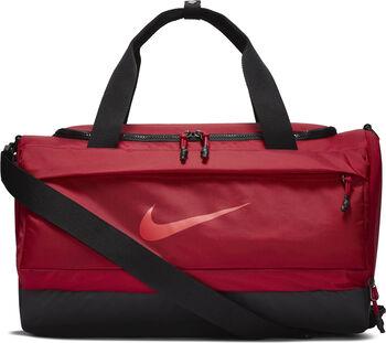 Nike Y NK VPR SPRINT DUFF