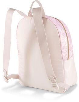 Mochila WMN Core Up Backpack
