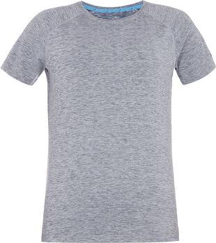 McKINLEY Camiseta Manga Corta Malia mujer