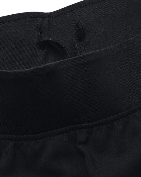 Pantalón Corto Launch 7''