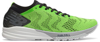 New Balance Fuel Core Impulse  hombre
