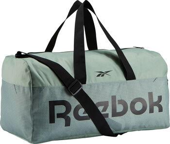 Reebok Bolsa Active Core Graphic Mediana