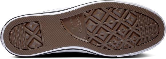 Zapatillas Chuck Taylor HI