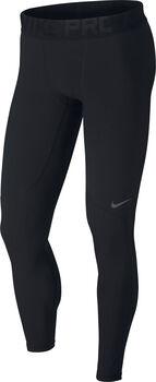 Nike Np tght power hombre Negro