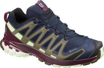 Zapatillas de trailrunning XA PRO 3D v8 GTX