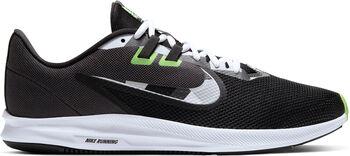 Nike Zapatillas running DOWNSHIFTER 9 hombre